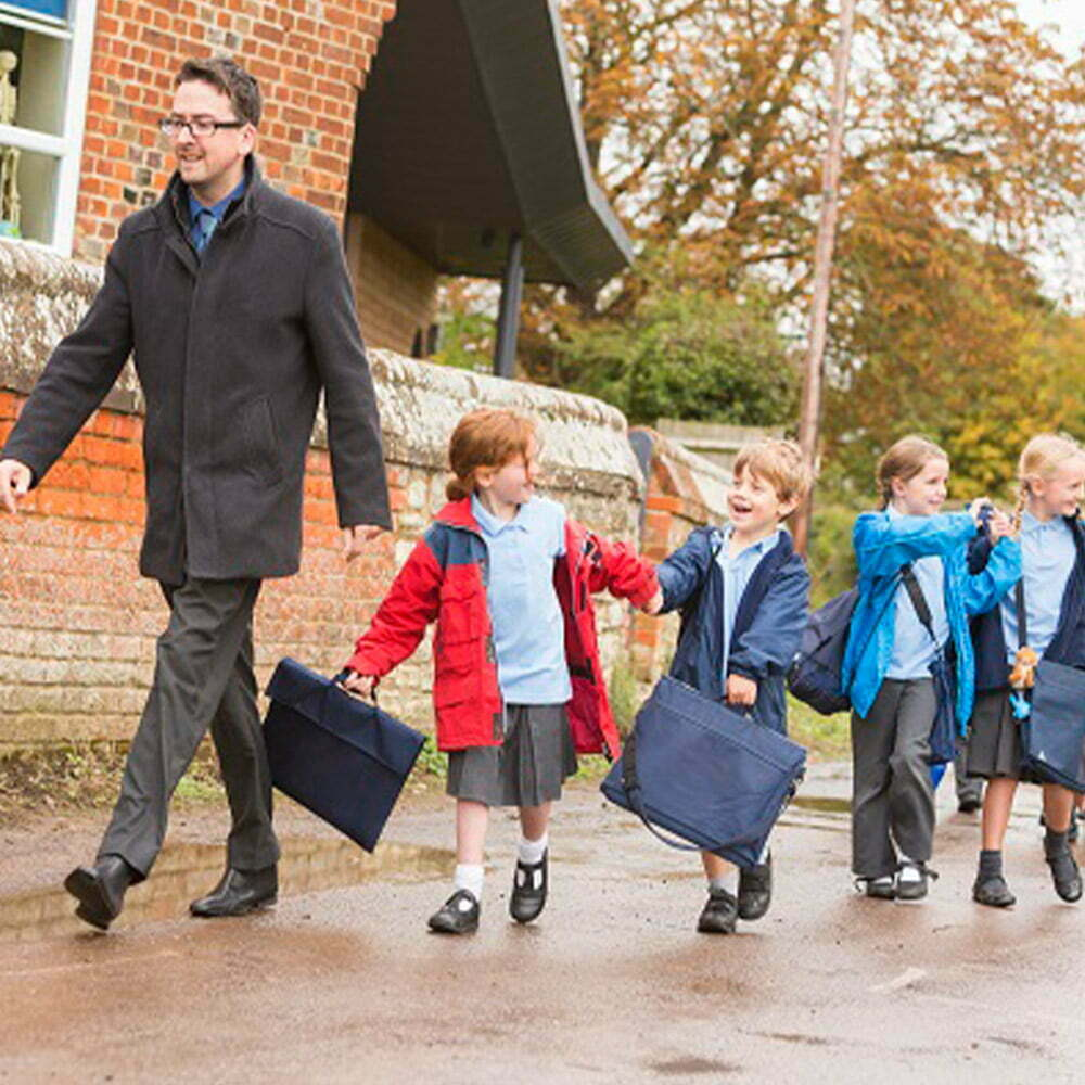 News from the region's schools
